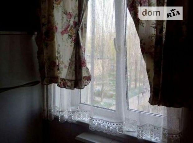 Долгосрочная аренда квартиры, 1 ком., Киев, р‑н.Святошинский, ст.м.Житомирская, Зодчих улица, дом 26а