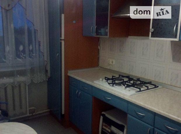 Долгосрочная аренда квартиры, 2 ком., Киев, р‑н.Святошинский, Куренного