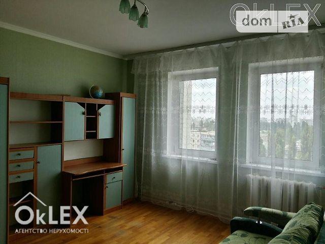 Долгосрочная аренда квартиры, 3 ком., Киев, р‑н.Святошинский