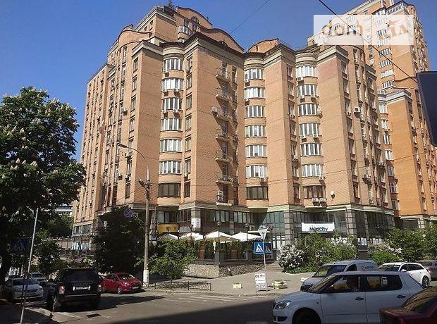 Долгосрочная аренда квартиры, 3 ком., Киев