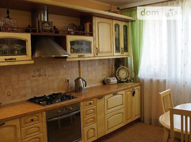 двухкомнатная квартира с мебелью в Киево-Святошинске, район Боярка, на Белогородская 19а, в аренду на долгий срок помесячно фото 1