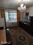 двокімнатна квартира з меблями в Краматорську, район Краматорськ, на Парковая 46 в довготривалу оренду помісячно фото 1