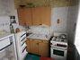 однокімнатна квартира в Краматорську, район Краматорськ, на Шкадинова Академическая 63 в довготривалу оренду помісячно фото 3