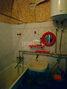 однокімнатна квартира в Краматорську, район Краматорськ, на Шкадинова Академическая 63 в довготривалу оренду помісячно фото 4