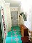 однокімнатна квартира в Краматорську, район Краматорськ, на Шкадинова Академическая 63 в довготривалу оренду помісячно фото 5