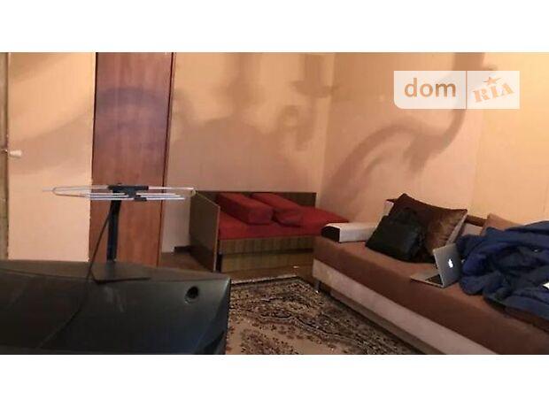 однокомнатная квартира в Краматорске, на Василя Стуса ул. 81, в аренду на долгий срок помесячно фото 1
