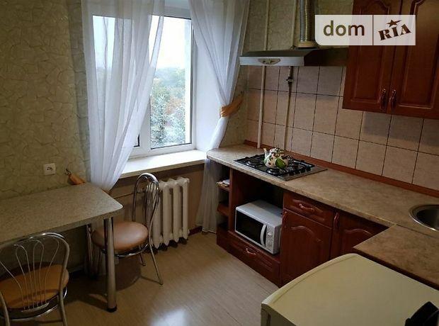 однокомнатная квартира в Краматорске, на Академическая ул. в аренду на долгий срок помесячно фото 1