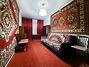 двокімнатна квартира з меблями в Кременчуку, район Кременчук, на проспСвободи 33 в довготривалу оренду помісячно фото 7