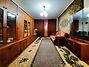 двокімнатна квартира з меблями в Кременчуку, район Кременчук, на проспСвободи 33 в довготривалу оренду помісячно фото 5