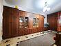 двокімнатна квартира з меблями в Кременчуку, район Кременчук, на проспСвободи 33 в довготривалу оренду помісячно фото 4