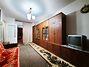 двокімнатна квартира з меблями в Кременчуку, район Кременчук, на проспСвободи 33 в довготривалу оренду помісячно фото 6