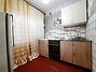 двокімнатна квартира з меблями в Кременчуку, район Кременчук, на проспСвободи 33 в довготривалу оренду помісячно фото 2