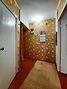 двокімнатна квартира з меблями в Кременчуку, район Кременчук, на проспСвободи 33 в довготривалу оренду помісячно фото 8