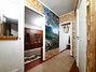 двокімнатна квартира з меблями в Кременчуку, район Кременчук, на проспСвободи 33 в довготривалу оренду помісячно фото 3