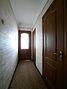 двокімнатна квартира з меблями в Кременчуку, район Кременчук, на Крут вулГероїв 1 в довготривалу оренду помісячно фото 3