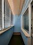 двокімнатна квартира з меблями в Кременчуку, район Кременчук, на Крут вулГероїв 1 в довготривалу оренду помісячно фото 7