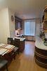 трехкомнатная квартира с мебелью в Кривом Роге, район Дзержинский, на ул. Димитрова 39 в аренду на долгий срок помесячно фото 1