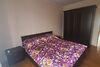 трехкомнатная квартира с мебелью в Кривом Роге, район Дзержинский, на ул. Димитрова 39 в аренду на долгий срок помесячно фото 2