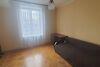 трехкомнатная квартира с мебелью в Кривом Роге, район Дзержинский, на ул. Димитрова 39 в аренду на долгий срок помесячно фото 3