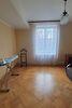 трехкомнатная квартира с мебелью в Кривом Роге, район Дзержинский, на ул. Димитрова 39 в аренду на долгий срок помесячно фото 4
