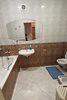 трехкомнатная квартира с мебелью в Кривом Роге, район Дзержинский, на ул. Димитрова 39 в аренду на долгий срок помесячно фото 5