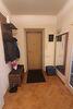 трехкомнатная квартира с мебелью в Кривом Роге, район Дзержинский, на ул. Димитрова 39 в аренду на долгий срок помесячно фото 7