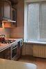 трехкомнатная квартира с мебелью в Кривом Роге, район Дзержинский, на ул. Димитрова 39 в аренду на долгий срок помесячно фото 8