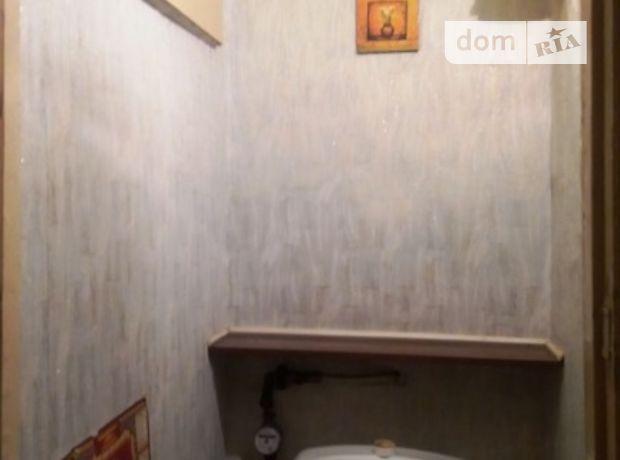 Долгосрочная аренда квартиры, 2 ком., Днепропетровская, Кривой Рог, р‑н.Дзержинский