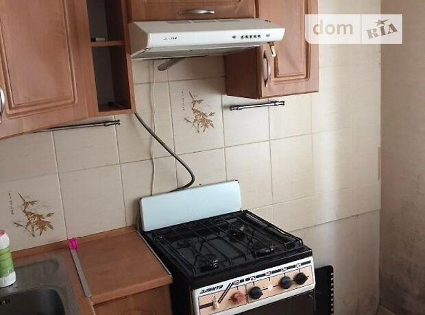 двухкомнатная квартира с ремонтом в Кривом Роге, район Саксаганский, в аренду на долгий срок помесячно фото 1