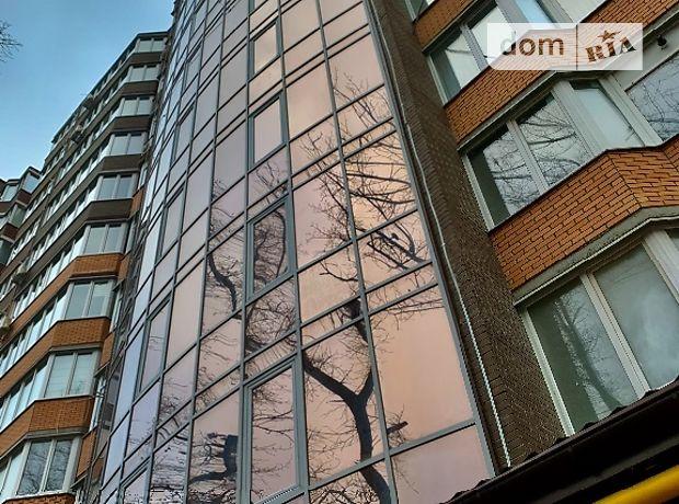 двокімнатна квартира з меблями в Кропивницькому, район Фортечний, на вул. Радянська 7 в довготривалу оренду помісячно фото 1