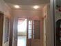 чотирикімнатна квартира з меблями в Кропивницькому, район Критий ринок, на вул. Слави 24 в довготривалу оренду помісячно фото 4