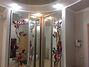 чотирикімнатна квартира з меблями в Кропивницькому, район Критий ринок, на вул. Слави 24 в довготривалу оренду помісячно фото 5