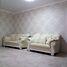 двухкомнатная квартира с мебелью в Кропивницком, район Крытый рынок, на ул. Правды проспект в аренду на долгий срок помесячно фото 2
