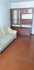 двухкомнатная квартира с мебелью в Кропивницком, район Крытый рынок, на ул. Яновского в аренду на долгий срок помесячно фото 3