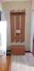 двухкомнатная квартира с мебелью в Кропивницком, район Крытый рынок, на ул. Яновского в аренду на долгий срок помесячно фото 5
