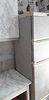 двухкомнатная квартира с мебелью в Кропивницком, район Крытый рынок, на ул. Яновского в аренду на долгий срок помесячно фото 6