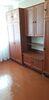 двухкомнатная квартира с мебелью в Кропивницком, район Крытый рынок, на ул. Яновского в аренду на долгий срок помесячно фото 2