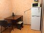 однокомнатная квартира с мебелью в Кропивницком, район Пермский, на пер. Крепостной в аренду на долгий срок помесячно фото 4