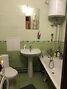 однокомнатная квартира с мебелью в Кропивницком, район Пермский, на пер. Крепостной в аренду на долгий срок помесячно фото 5