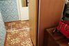 однокомнатная квартира с мебелью в Кропивницком, район Полтавская, на ул. Васнецова в аренду на долгий срок помесячно фото 6