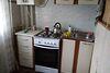 однокомнатная квартира с мебелью в Кропивницком, район Полтавская, на ул. Васнецова в аренду на долгий срок помесячно фото 3