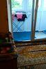 однокомнатная квартира с мебелью в Кропивницком, район Полтавская, на ул. Васнецова в аренду на долгий срок помесячно фото 5