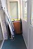 однокомнатная квартира с мебелью в Кропивницком, район Полтавская, на ул. Васнецова в аренду на долгий срок помесячно фото 4