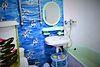 однокомнатная квартира с мебелью в Кропивницком, район Полтавская, на ул. Васнецова в аренду на долгий срок помесячно фото 7