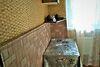 однокомнатная квартира с мебелью в Кропивницком, район Полтавская, на ул. Васнецова в аренду на долгий срок помесячно фото 2