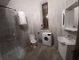 двухкомнатная квартира с мебелью в Кропивницком, район Типография, на пл. Соборная 20, кв. 777, в аренду на долгий срок помесячно фото 1