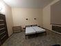 двухкомнатная квартира с мебелью в Кропивницком, район Типография, на пл. Соборная 20, кв. 777, в аренду на долгий срок помесячно фото 2