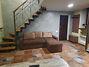 двухкомнатная квартира с мебелью в Кропивницком, район Типография, на пл. Соборная 20, кв. 777, в аренду на долгий срок помесячно фото 3
