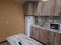 двухкомнатная квартира с мебелью в Кропивницком, район Типография, на пл. Соборная 20, кв. 777, в аренду на долгий срок помесячно фото 4