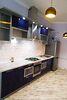 двухкомнатная квартира с мебелью в Кропивницком, район Центр, на Дзержинського Віктора Чміленка 73 в аренду на долгий срок помесячно фото 1